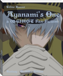 Ayanami's One