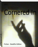 Cornered In