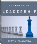 10 Lesson of Leadership