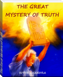 The Great Mystery of Truth