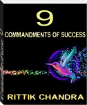 9 Commandments of Success
