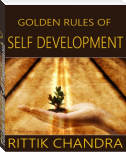 Golden Rules of Self Development