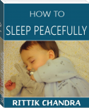 How to Sleep Peacefully
