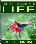 The Circumstances of Life