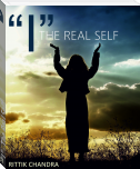 """I"" - The Real Self"
