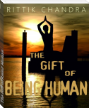 The Gift of Being Human