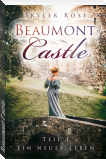 Beaumont Castle