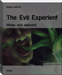 The Evil Experiment