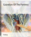 Gaurdian Of The Fortress