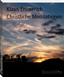 Christliche Meditationen