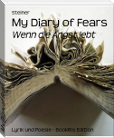 My Diary of Fears