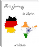 From Germany to India
