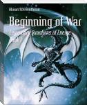 Beginning of War
