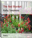 The Red Blanket