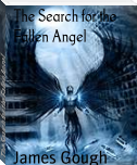 The Search for the Fallen Angel