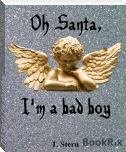Oh Santa, I'm a bad boy