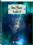The DocThor gets Loki'd