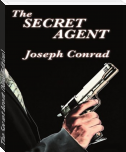 The Secret Agent (New Edition)