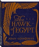 The Hawk of Egypt