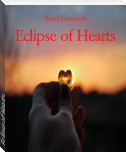 Eclipse of Hearts