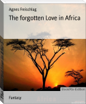 The forgotten Love in Africa