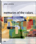 memories of the colors