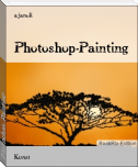 Photoshop-Painting