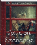 Love on Exchange