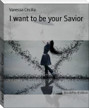 I want to be your Savior