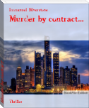 Murder by contract...