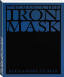 The Man with Iron Mask