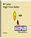 High Time Roller