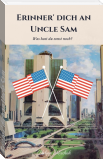 Erinner' dich an Uncle Sam