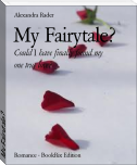 My Fairytale?