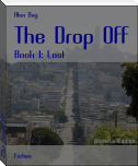 The Drop Off