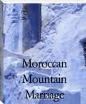 Moroccan Mountain Marriage