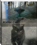 Warrior Cats (FF)