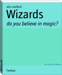 Wizards