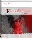 Tempestwings