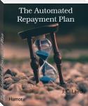 The Automated Repayment Plan