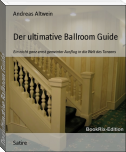 Der ultimative Ballroom Guide