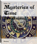 Mysteries of Time