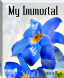 My Immortal