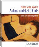 Anfang und (kein) Ende