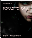 Forest's Call