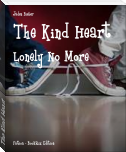 The Kind Heart