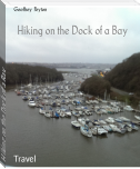 Hiking on the Dock of a Bay