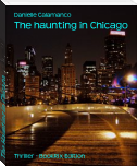 The Haunting in Chicago