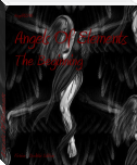 Angels Of Elements