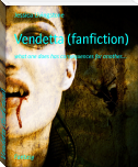 Vendetta (fanfiction)
